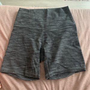 Lululemon align shorts / 6